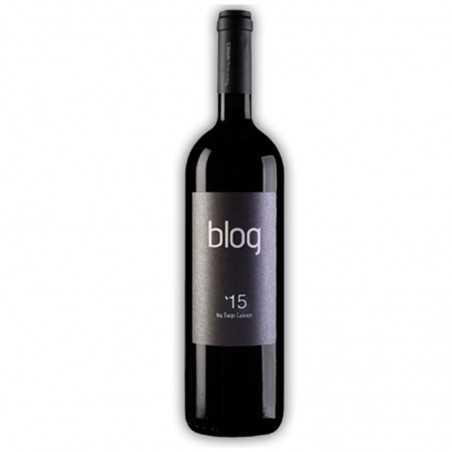 Dalva Vintage 2000 Port Wine