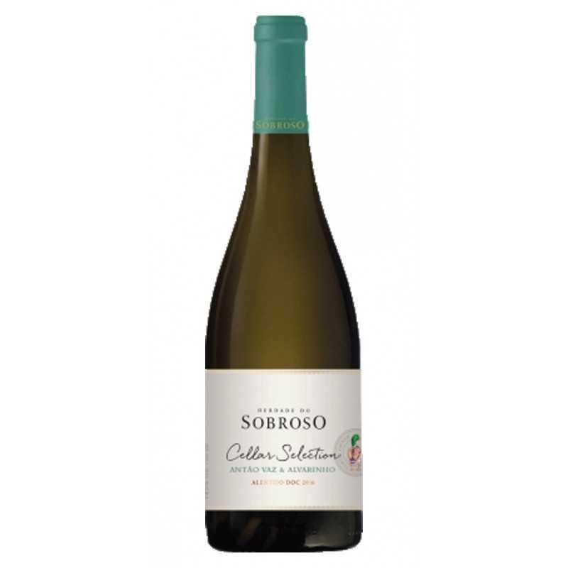 Dalva Vintage 2008 Port Wine