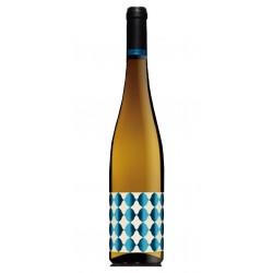 Dalva Colheita 1990 Port Wine