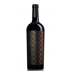 Dalva Colheita 1994 Port Wine