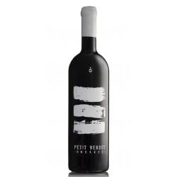 Dalva Colheita 1997 Port Wine