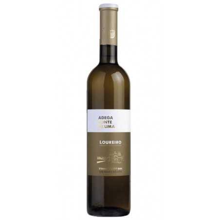 Casa Amarela 2016 Red Wine