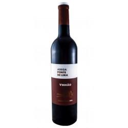 Casa Amarela Reserva 2017 White Wine