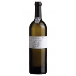 Casa Amarela Selection Km 15 2015 Red Wine