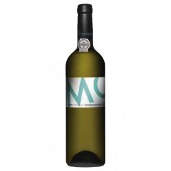 Casa Amarela Reserva 2014 Red Wine