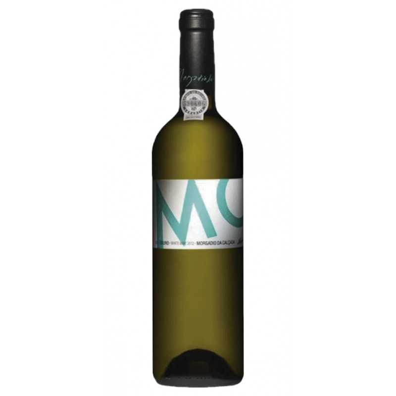 Casa Amarela Reserva 2014 Red Wine