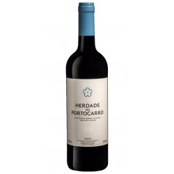 Cambridge Ice White Port Wine 500ml