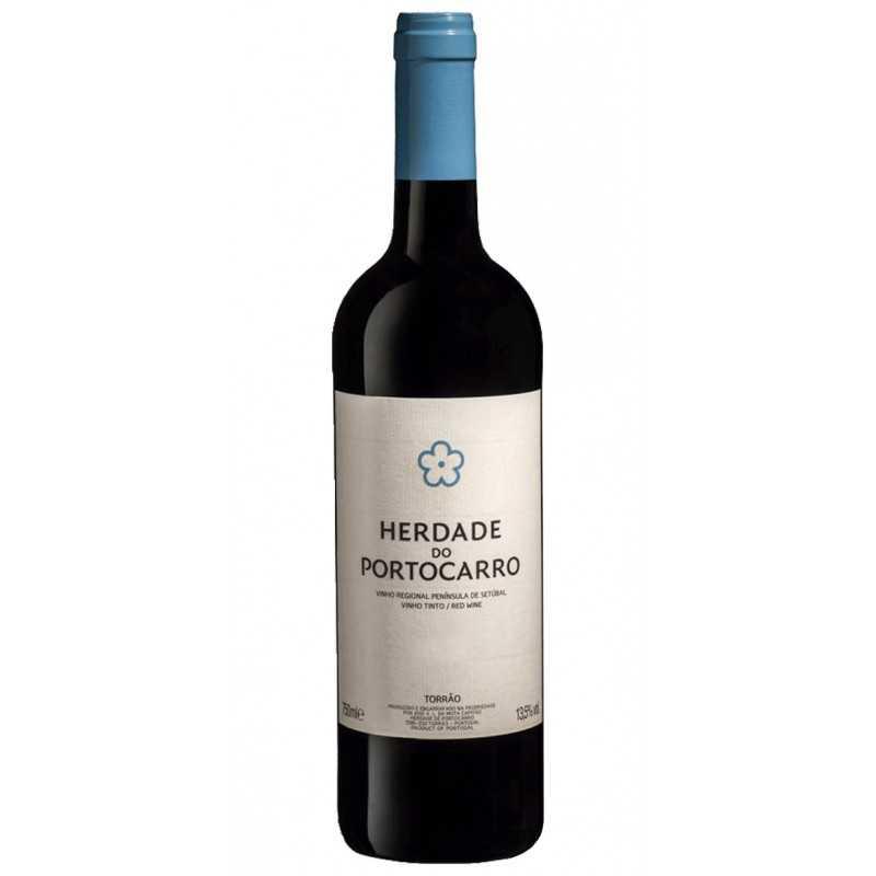 Andresen 10 Years Old White Port Wine 500ml