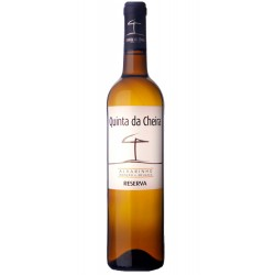 Andresen 40 Years Old Port Wine