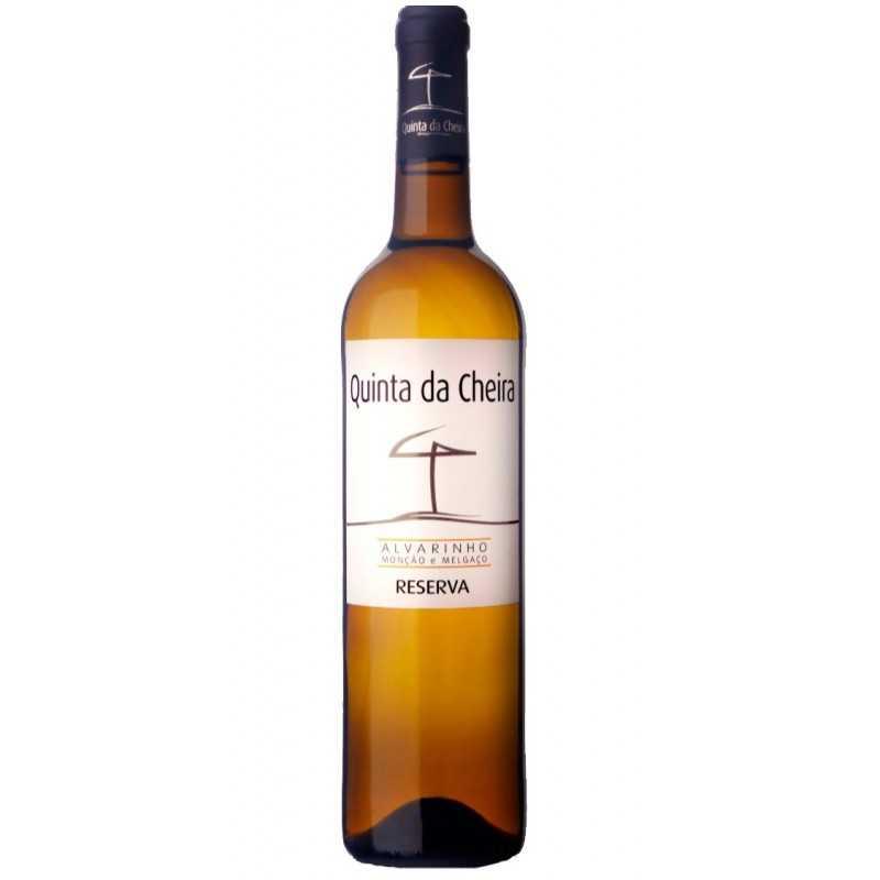 Andresen 40 Years Old Port Wine