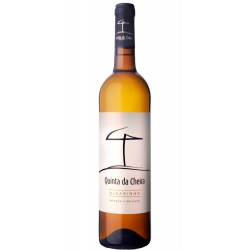 Andresen LBV 2011 Port Wine