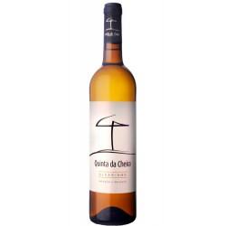 Andresen LBV 2011 Port Wine