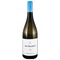 Andresen Vintage 2011 Port Wine