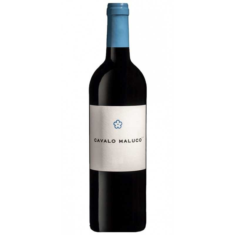 Andresen Colheita 1900 Port Wine