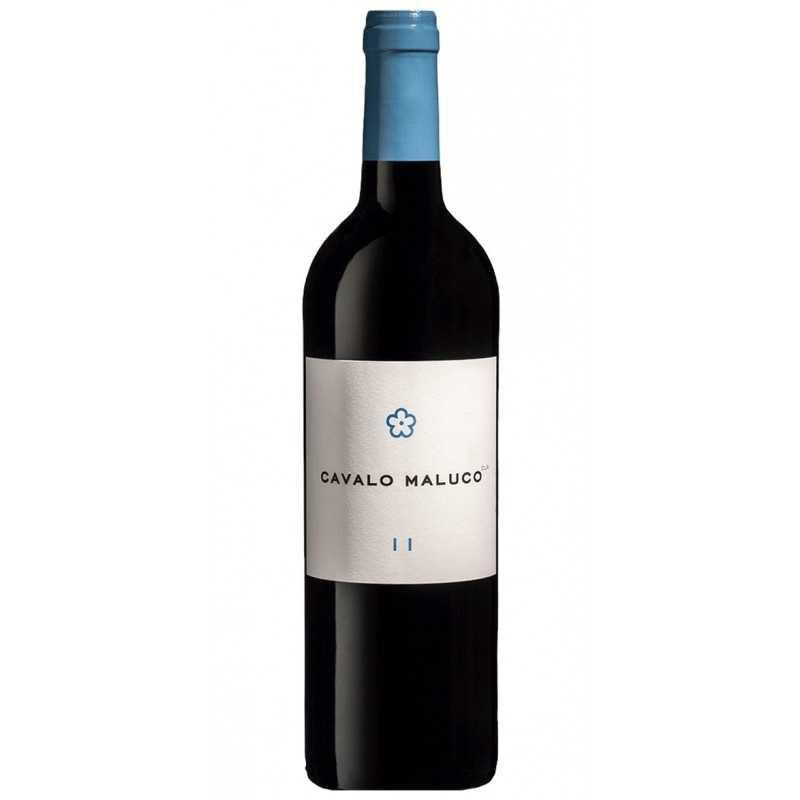 Andresen Ruby Port Wine