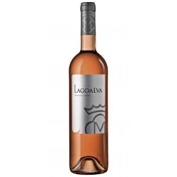 Andresen Colheita 1975 Port Wine 500 ml