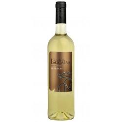 Andresen Colheita 1980 Port Wine 500 ml