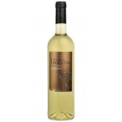 Andresen Colheita 1980 Port Wine 500 ml