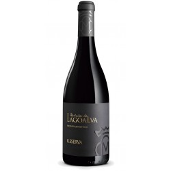 Andresen Colheita 1982 Port Wine 500 ml