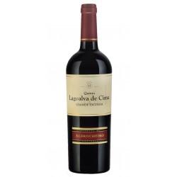 Andresen Colheita 1997 Port Wine