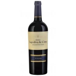 Andresen Colheita 1998 Port Wine
