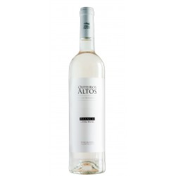 Chryseia Magnum 2015 Red Wine
