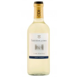 Tapadinha Lote TTT 2011 Red Wine