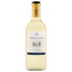 Tapadinha Lote TTT 2011 Red Wine