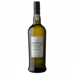 Burmester White Extra Dry Port Wine