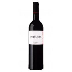 Quinta do Pinto Sauvignon Blanc 2017 White Wine