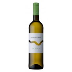 Quinta do Pinto Merlot & Syrah 2013 Red Wine