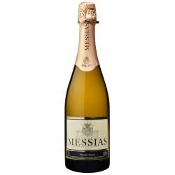 Quinta do Infantado LBV 2000 Port Wine