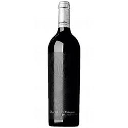 Quinta dos Aciprestes 2015 Red Wine