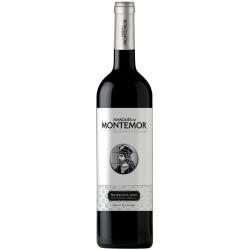 Madeira Wine 5 Years Old Dry