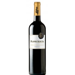 Casa Ermelinda Freitas Cabernet Sauvignon 2014 Red Wine