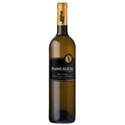 Guadalupe 2016 White Wine