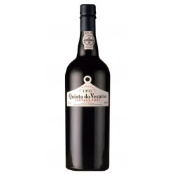 Quinta da Calçada Loureiro & Alvarinho 2016 White Wine
