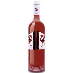 Quinta da Calçada Reserva 2015 White Wine