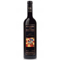 Quinta da Calçada Vinhas Velhas 2015 White Wine