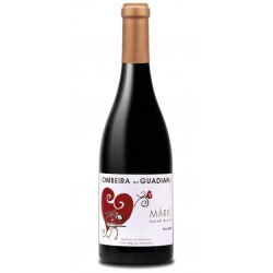 Acaso White Wine