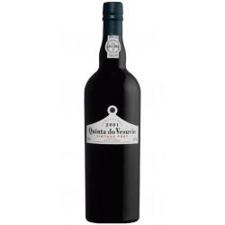 Casal de Ventozela Alvarinho 2016 White Wine