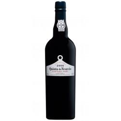 Quinta de Sanjoanne Alvarinho 2015 White Wine