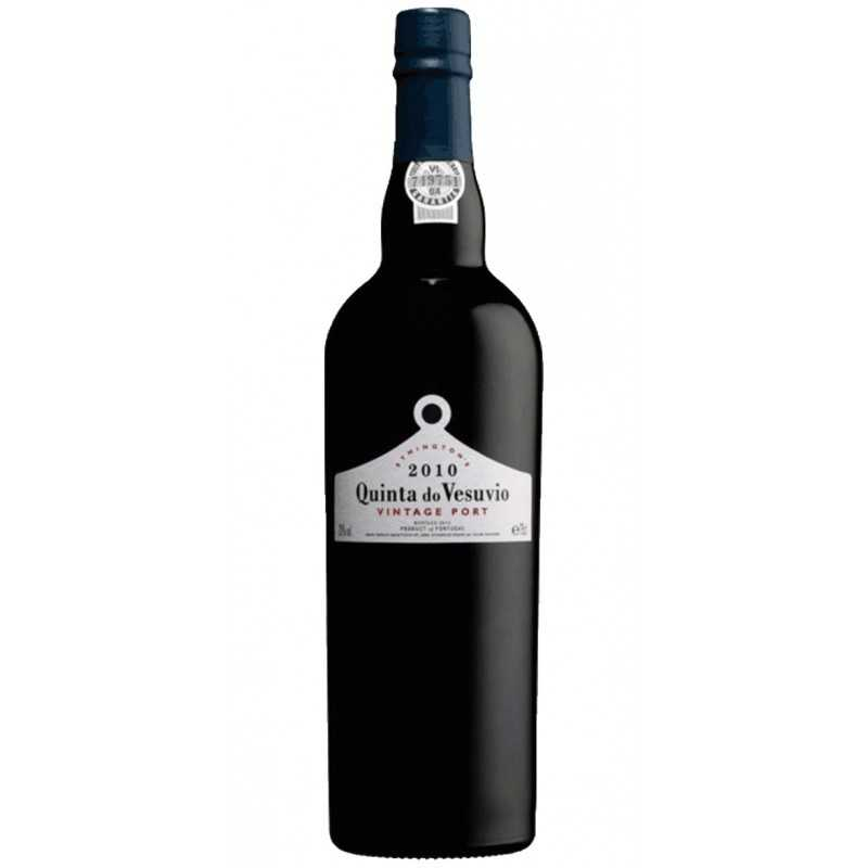 Quinta do Regueiro Alvarinho & Trajadura 2017 White Wine