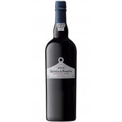 Marquês de Lara Vinho Verde 2017 White Wine