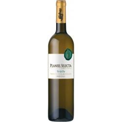 Quinta de Santiago 2015 Rosé Wine