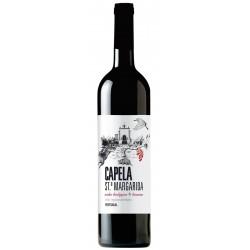 Maria Saudade Rosé Wine