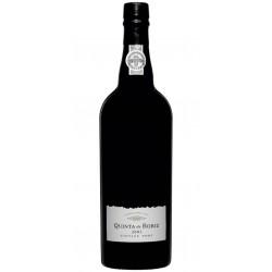 Tapada dos Monges 2017 Alvarinho Wine
