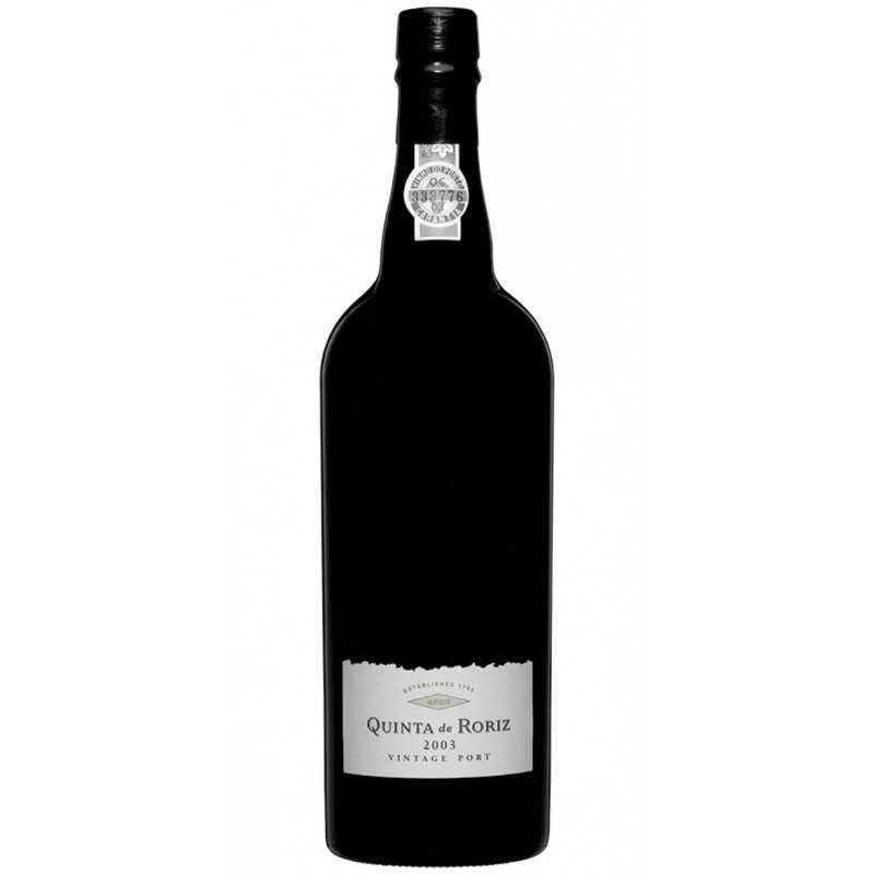 Tapada dos Monges 2009 Alvarinho Wine