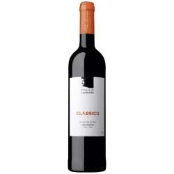 Herdade do Pombal 2013 Red Wine