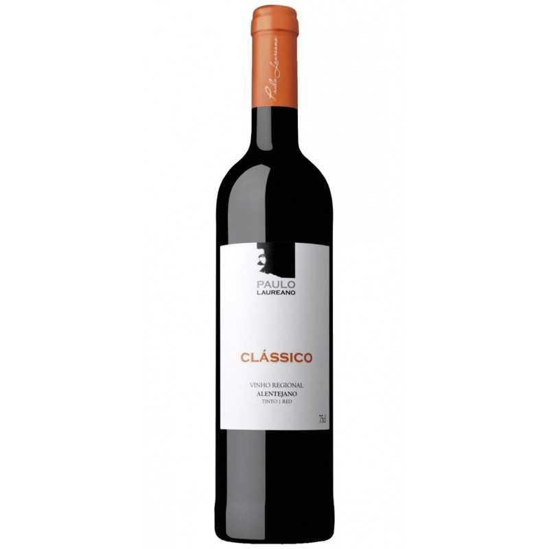 Herdade do Pombal 2013 Red Wine